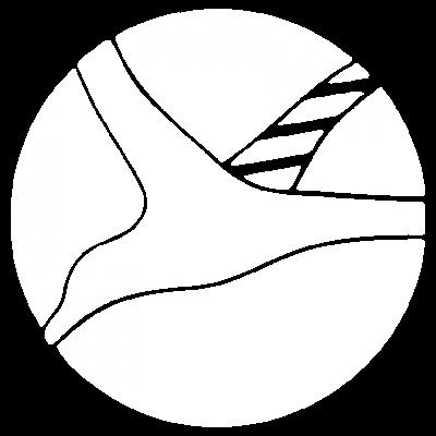 punta-ala-net